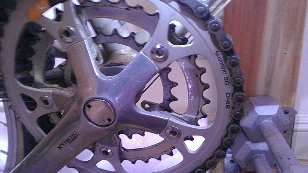 Trying to replace parts on old Diamond Back Ascent EX, don't know where to start..-2013-10-20-10.37.11.jpg