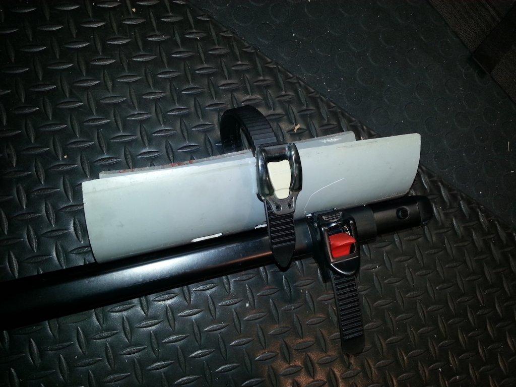 My Yakima Forklift Moonlander Mod-2013-10-26-00.02.26.jpg