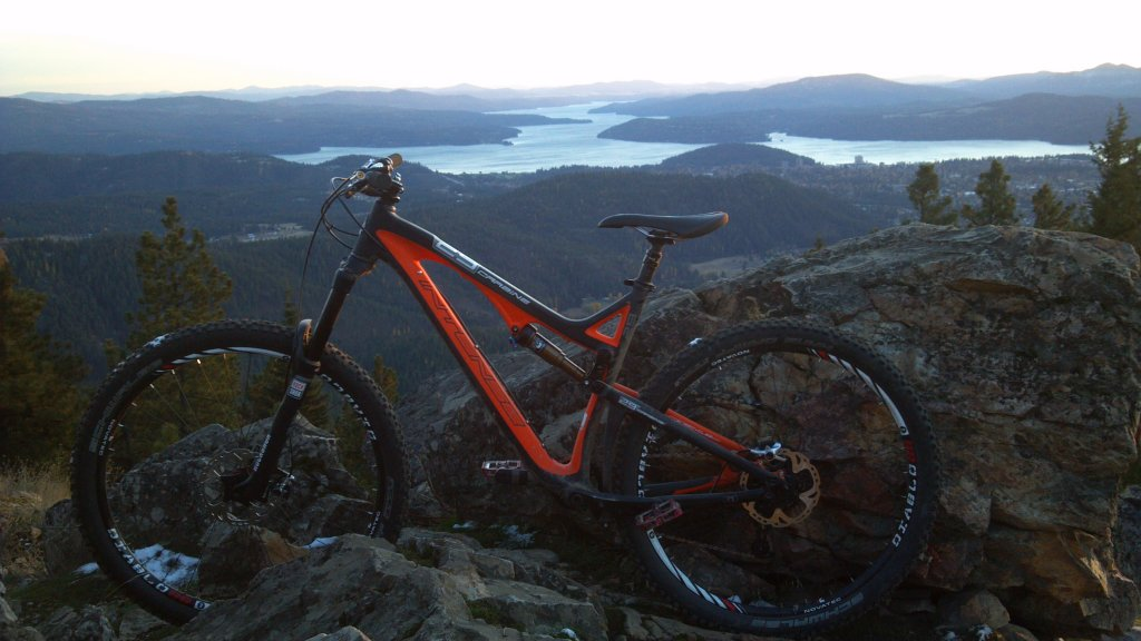 Any One Get Their Carbine 29er Yet?-2013-10-28_17-23-48_603.jpg
