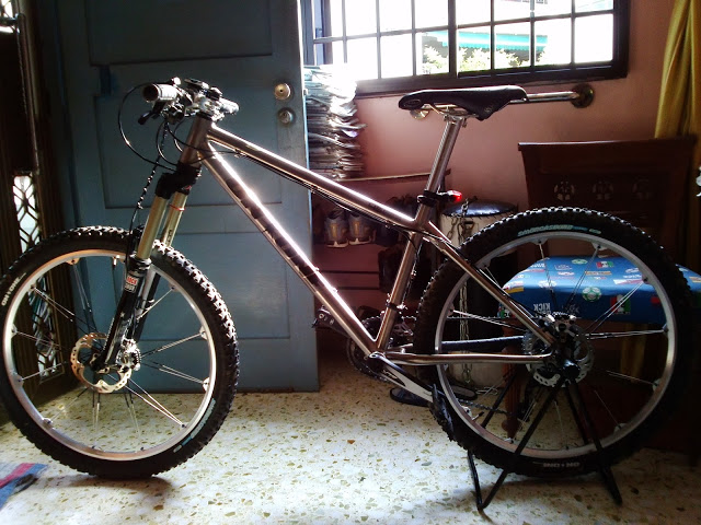 On One Bike pictures......-2013-11-10-16.29.50.jpg