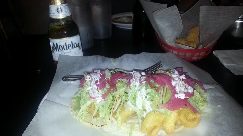 Fish Tacos !-2013-11-17-13.34.34.jpg