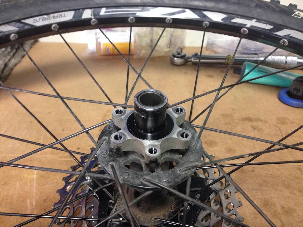 Hi Lo rear disc hub service/replacement-2013-11-19-14.34.23.jpg