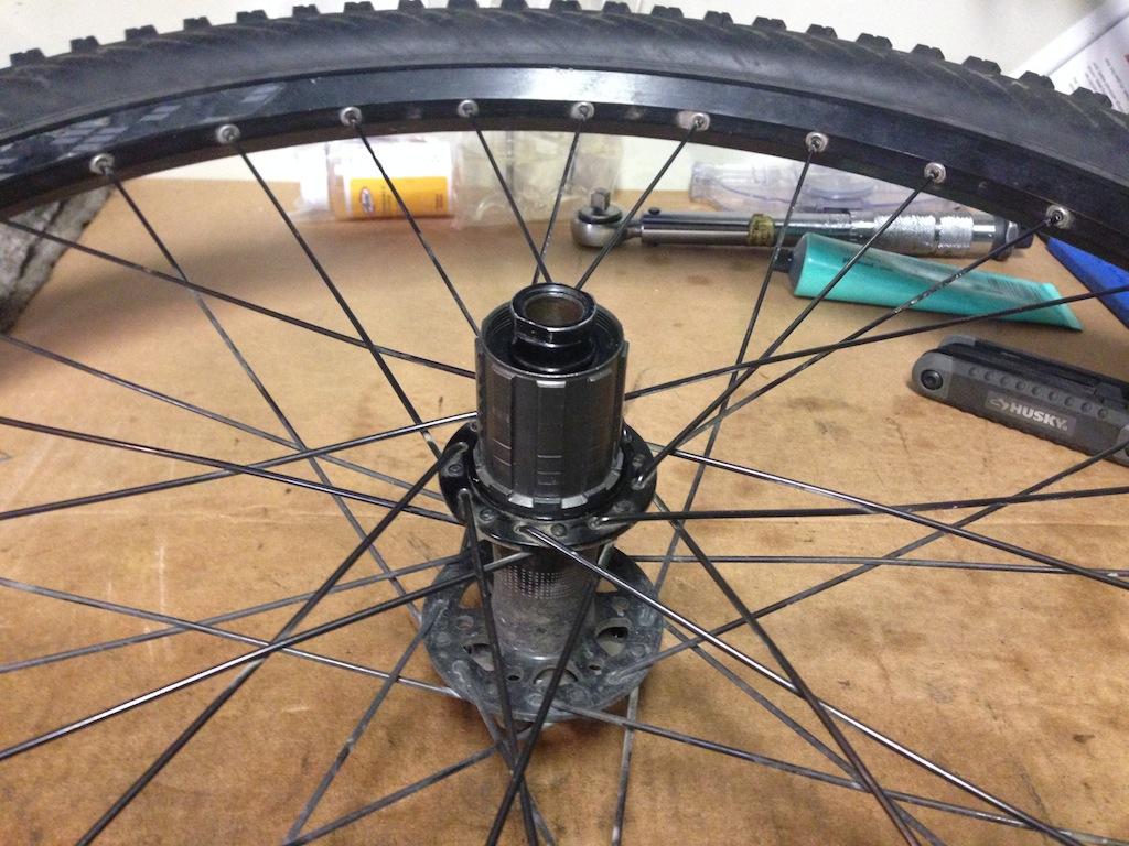 Hi Lo rear disc hub service/replacement-2013-11-19-14.36.56.jpg