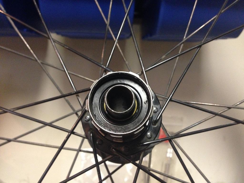 Hi Lo rear disc hub service/replacement-2013-11-19-14.39.26.jpg