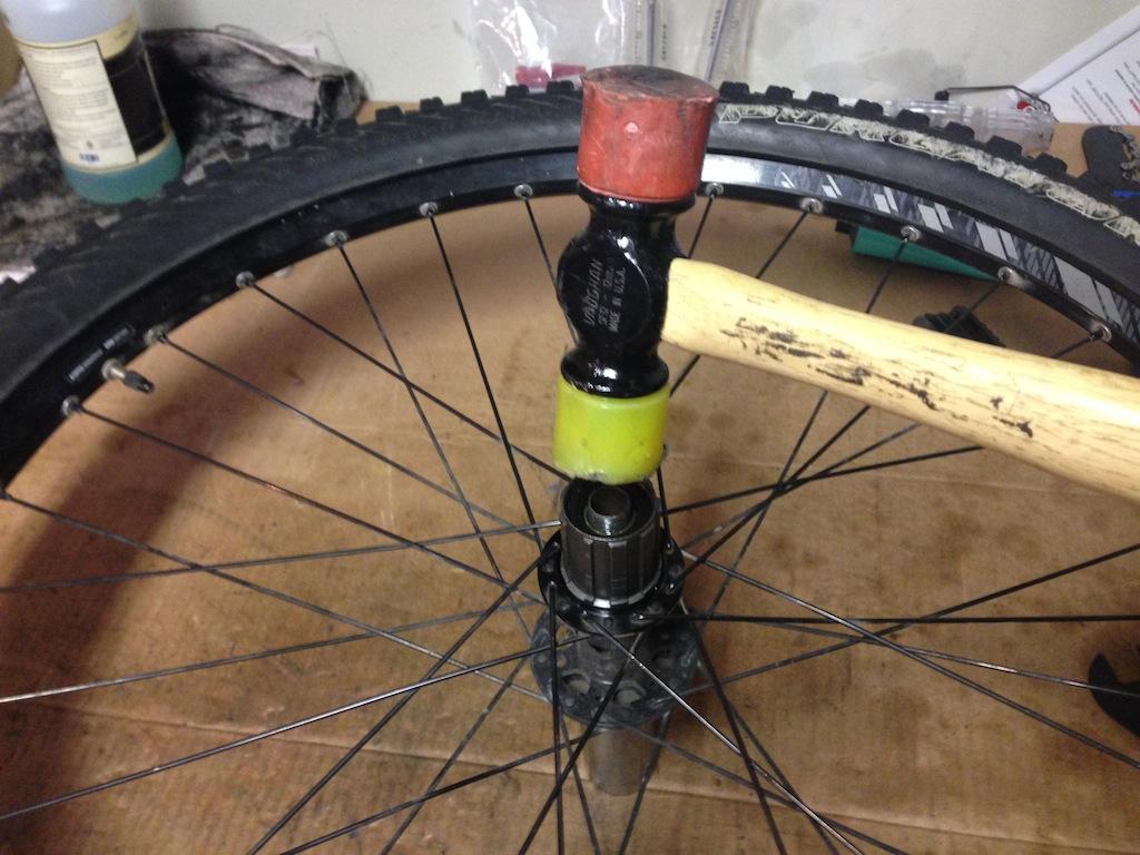 Hi Lo rear disc hub service/replacement-2013-11-19-14.41.02.jpg