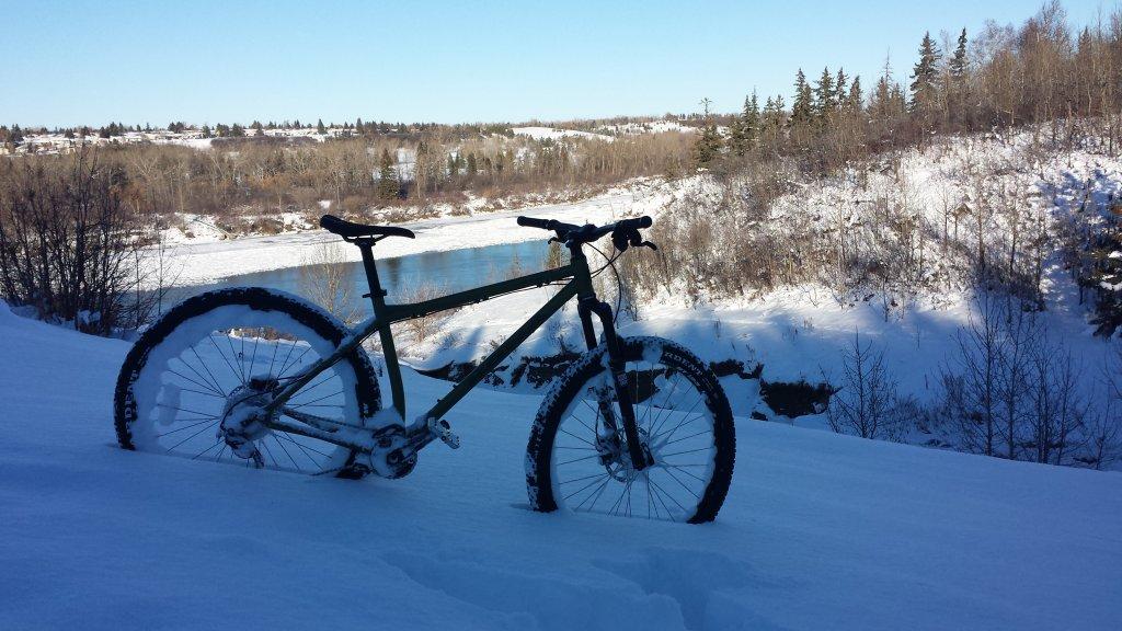 Edmonton, Fall, Winter 13-2013-11-24-12.13.18.jpg