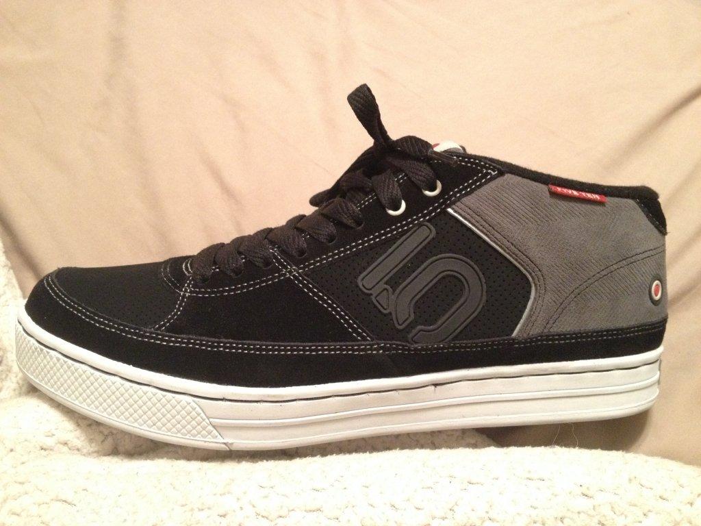 5.10 Spitfire Shoes-2013-11-26-17.20.49.jpg