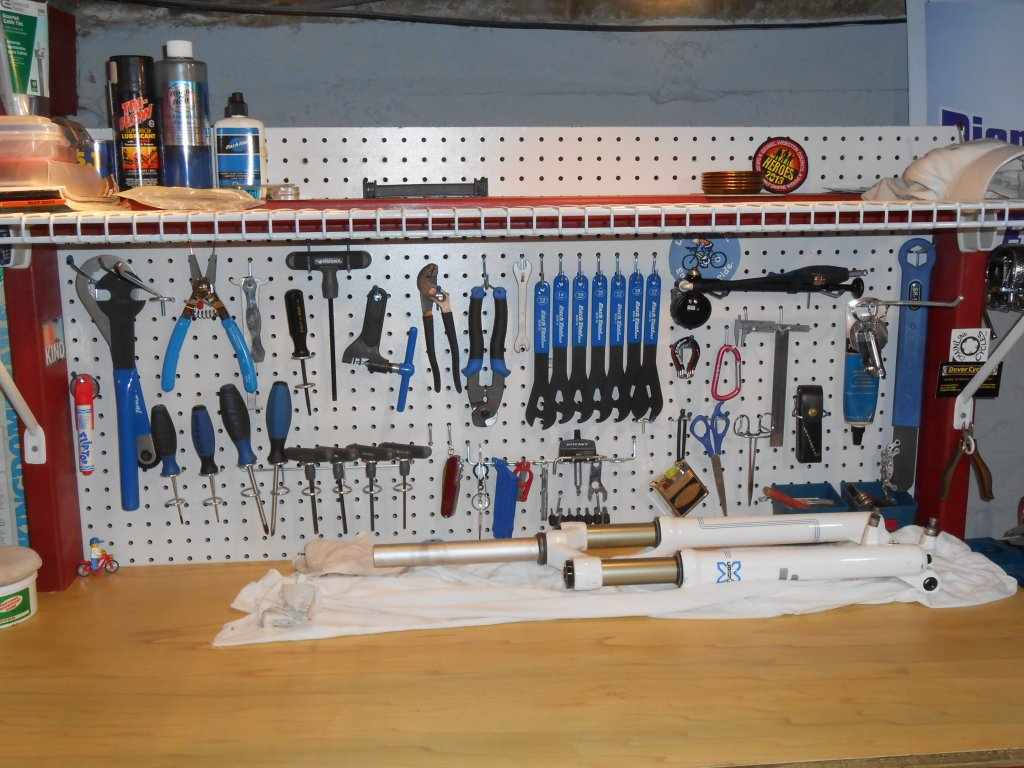 "The ""What's your shop look like?"" thread-2013-12-05-06.03.15.jpg"