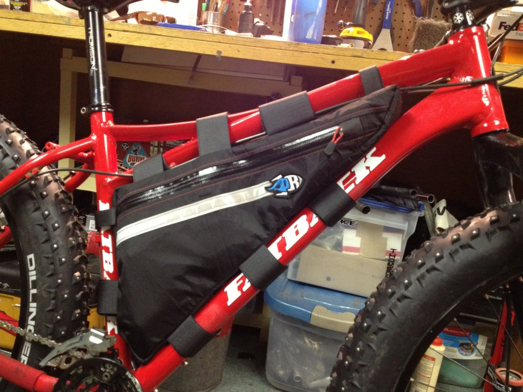 Favorite Winter/Fat Bike Ride Backpack?-2013-12-09-18.33.34.jpg