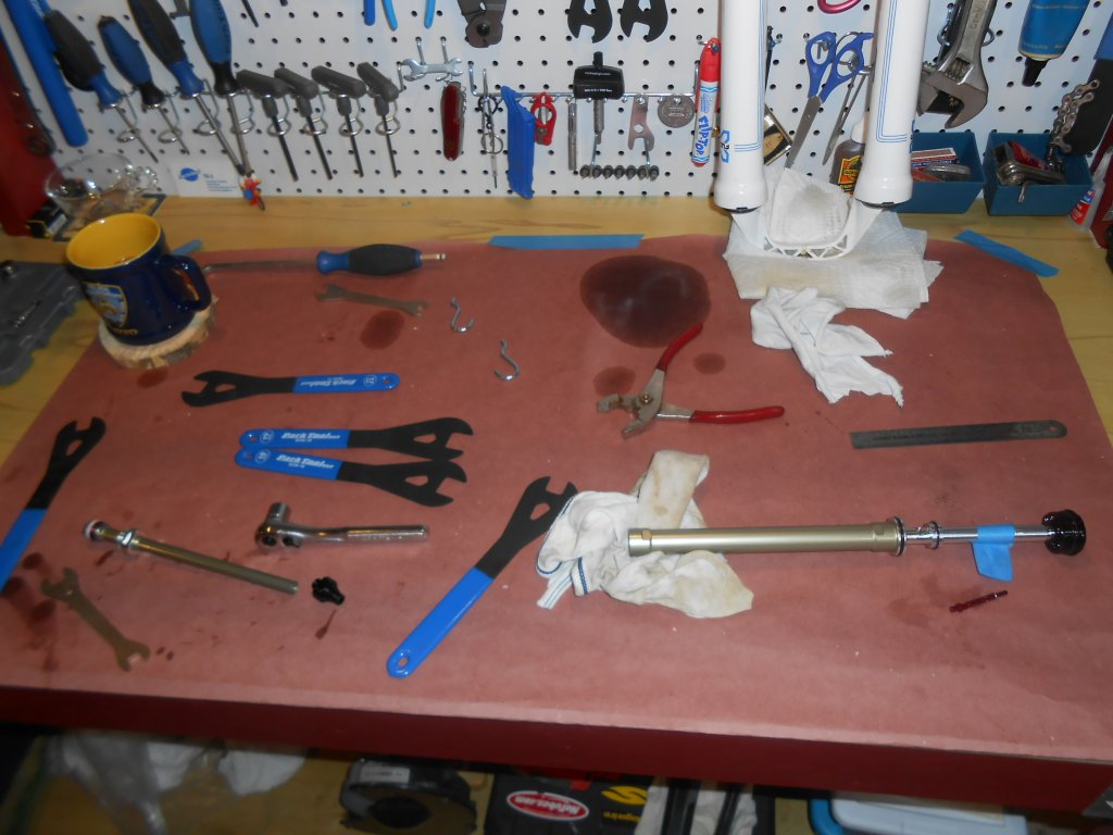 "The ""What's your shop look like?"" thread-2013-12-23-23.26.44.jpg"