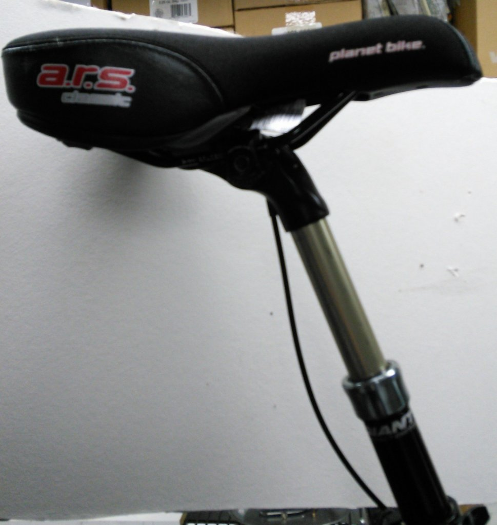 Saddle bag for dropper seatpost-2013-1212_183359.jpg