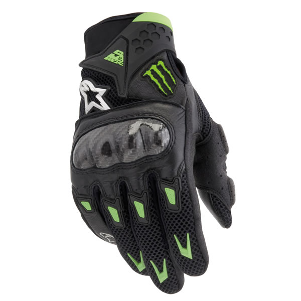 armored gloves?-2013-alpinestars-m10-air-carbon-gloves.jpg