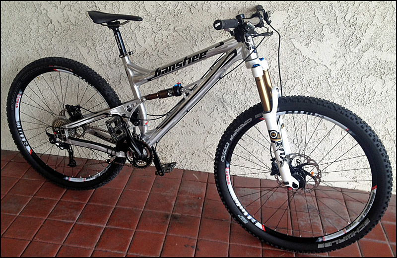 Production Prime Photo/Build thread-2013-banshee-prime-29er-large-demo-bike.jpg