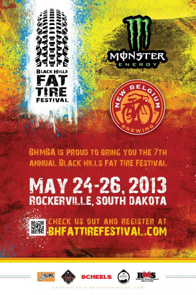 BH Fat Tire Festival-2013-bh-fat-tire-festival-poster.jpg