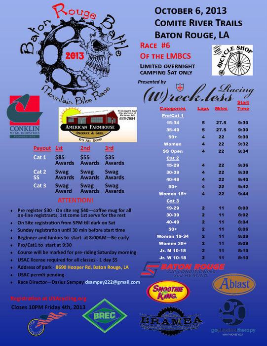 2013 Baton Rouge Battle-2013-brb-flyer-final.jpg