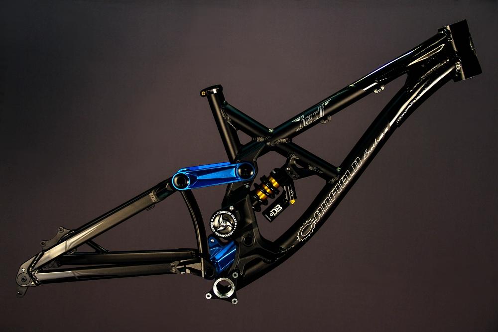 2013 Jedi Builds-2013-canfield-brothers-jedi-black-blue.jpg