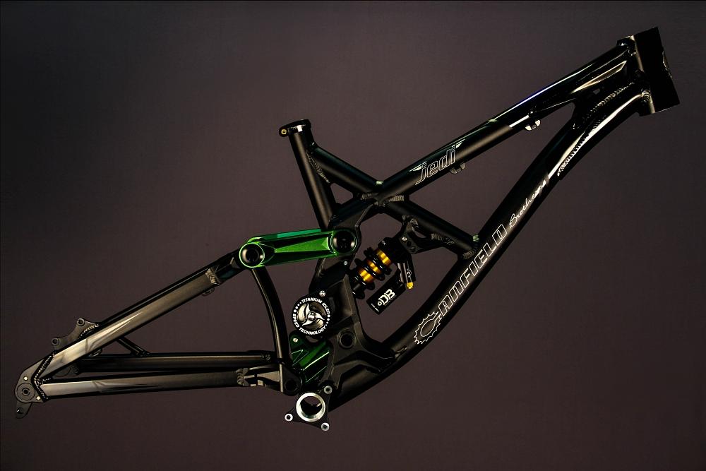 2013 Jedi Builds-2013-canfield-brothers-jedi-black-green.jpg