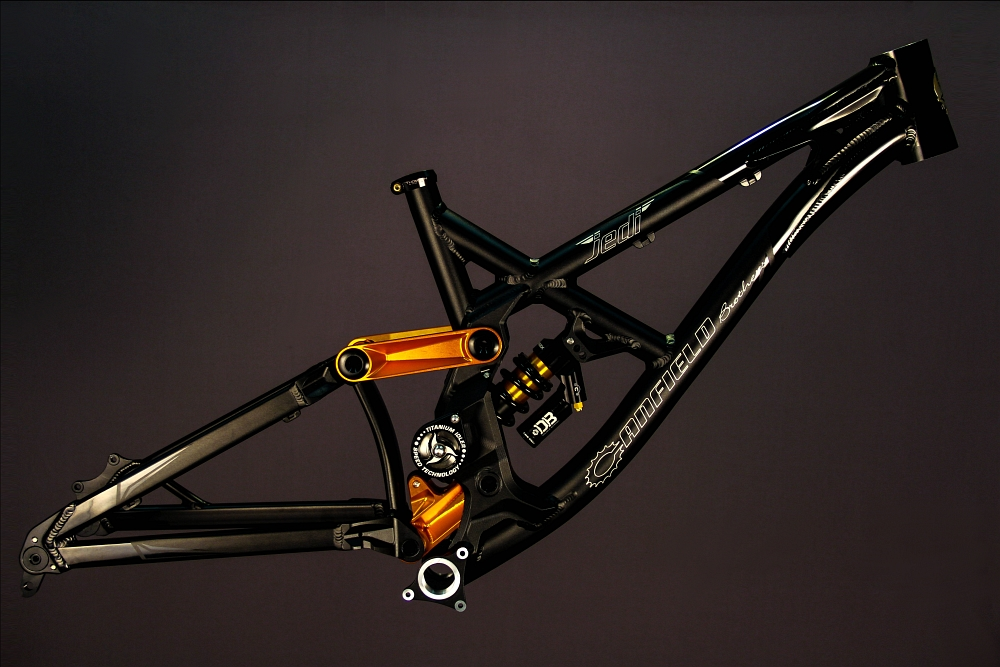 2013 Jedi Builds-2013-canfield-brothers-jedi-black-orange.jpg