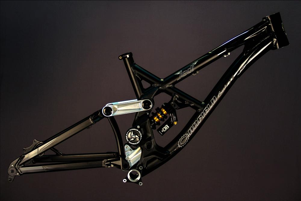 2013 Jedi Builds-2013-canfield-brothers-jedi-black-silver.jpg