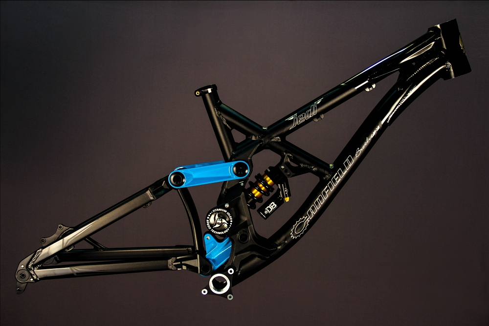 2013 Jedi Builds-2013-canfield-brothers-jedi-black-turquiose.jpg