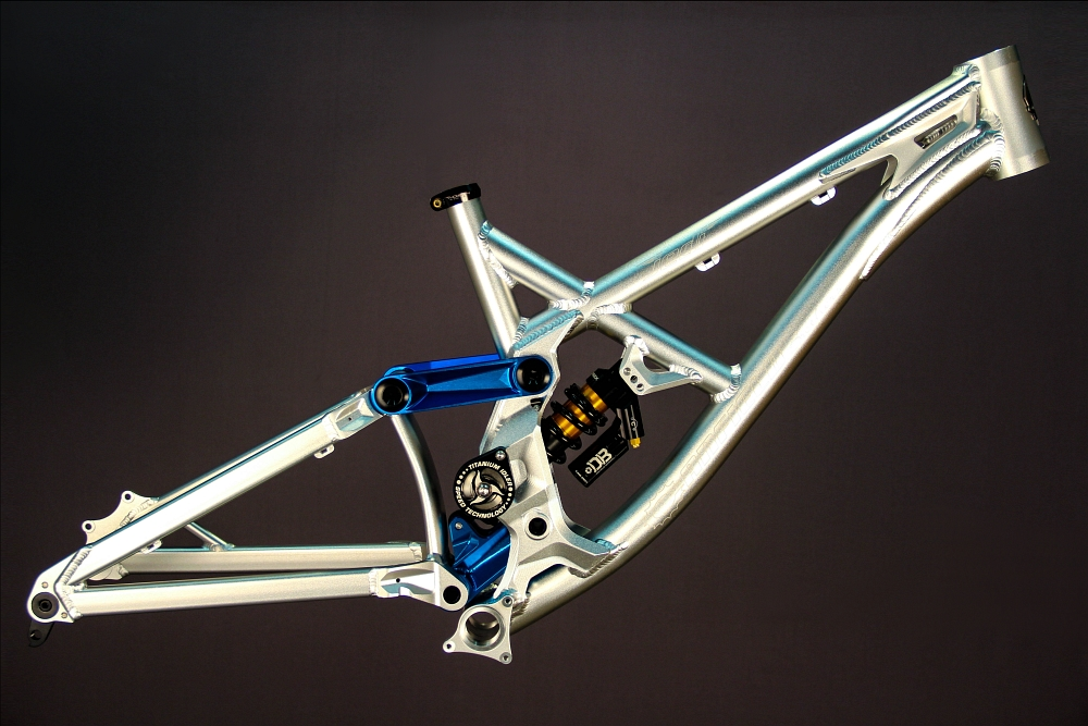 2013 Jedi Builds-2013-canfield-brothers-jedi-silver-blue.jpg