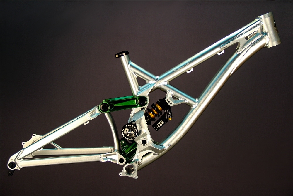 2013 Jedi Builds-2013-canfield-brothers-jedi-silver-green.jpg