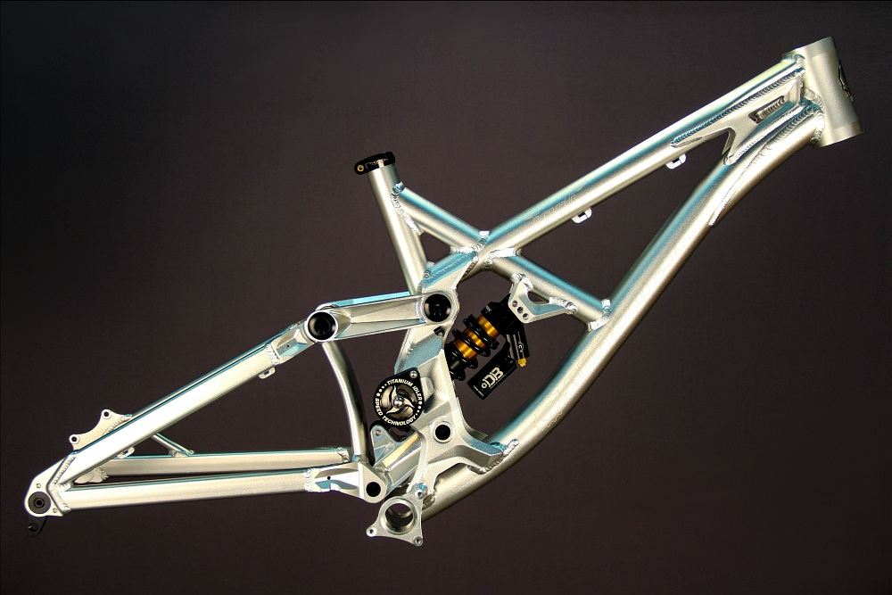 2013 Jedi Builds-2013-canfield-brothers-jedi-silver-silver.jpg