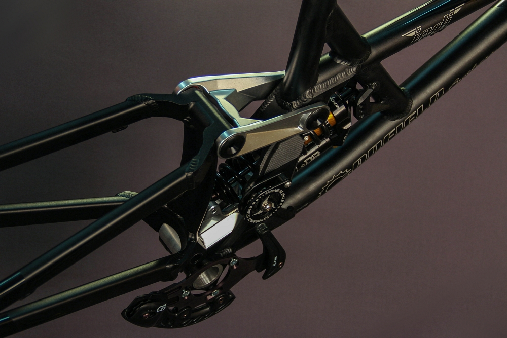 2013 Jedi Builds-2013-canfield-brothers-jedi-upper-link.jpg