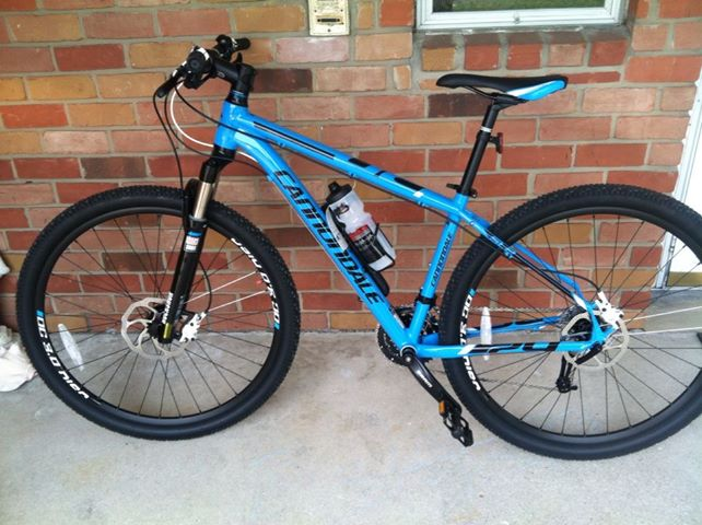 Post your Trail-2013-cannondale-copy.jpg