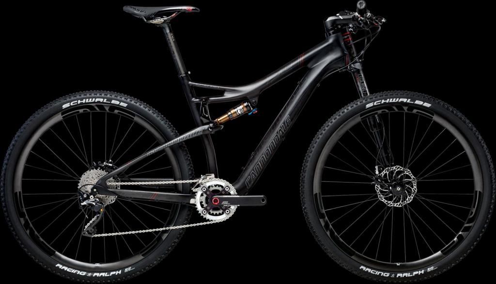 Top 7 Full Suspension 29ers in carbon...In no particular order.  Thoughts???-2013-cannondale-scalpel-29er-carbon-ultimate.jpg