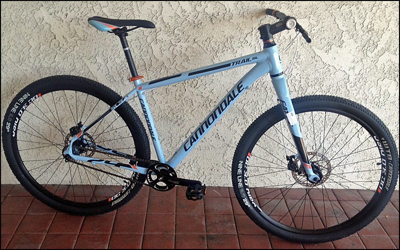 Help me Lefty up my bike-2013-cannondale-trail-sl-29er.jpg