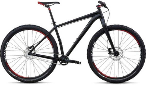 Post a PIC of your latest purchase [bike related only]-2013-carve-sl-29.jpg