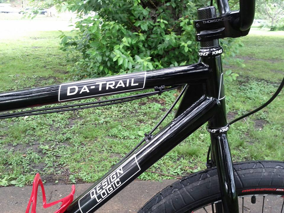 "2013 Design Logic ""Da-Trail"" with NuVinci transmission pix-2013-design-logic-da-trail-9-.jpg"