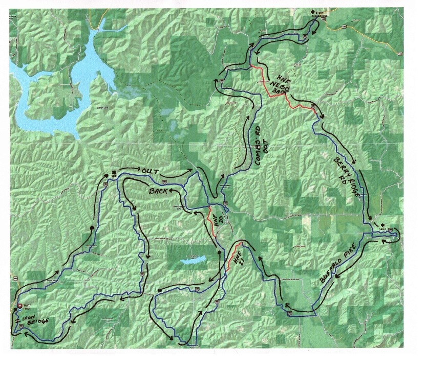 2013 Sub-9 Gravel Grovel-2013-gg-hnf-route-w-markings.jpg