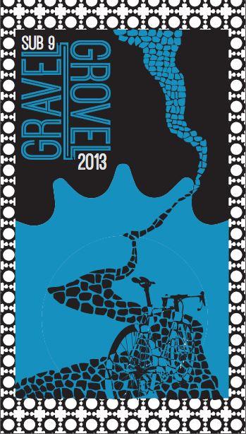 2013 Sub-9 Gravel Grovel-2013-gravel-grovel-tshirt-logo.jpg