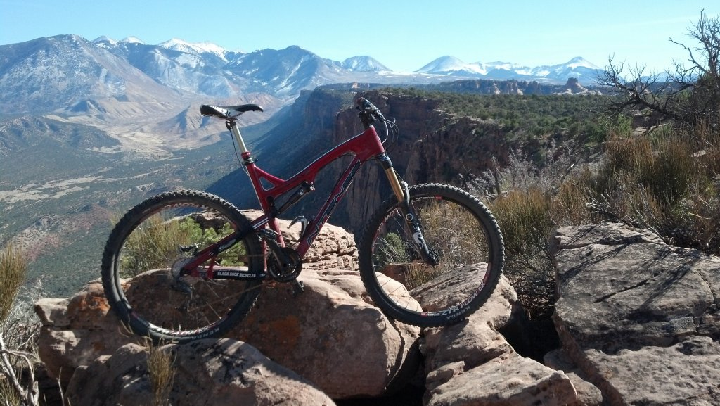 650B Picture Thread-2013-intense-carbine-27.5.jpg