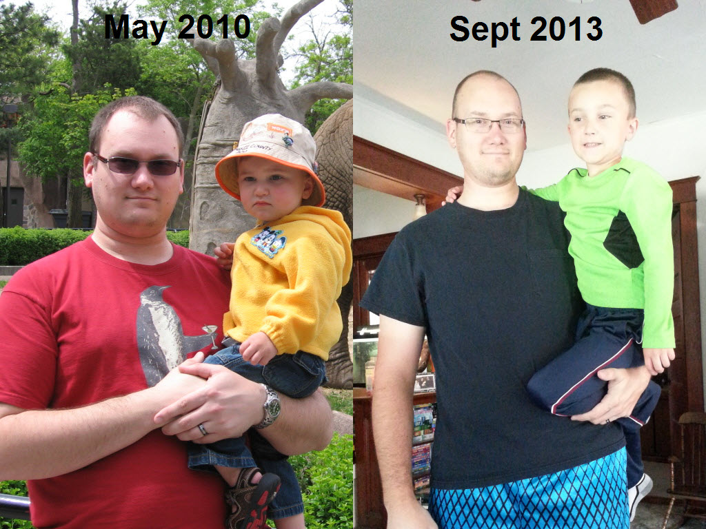 Post your BEFORE & AFTER success story photo's-2013.jpg