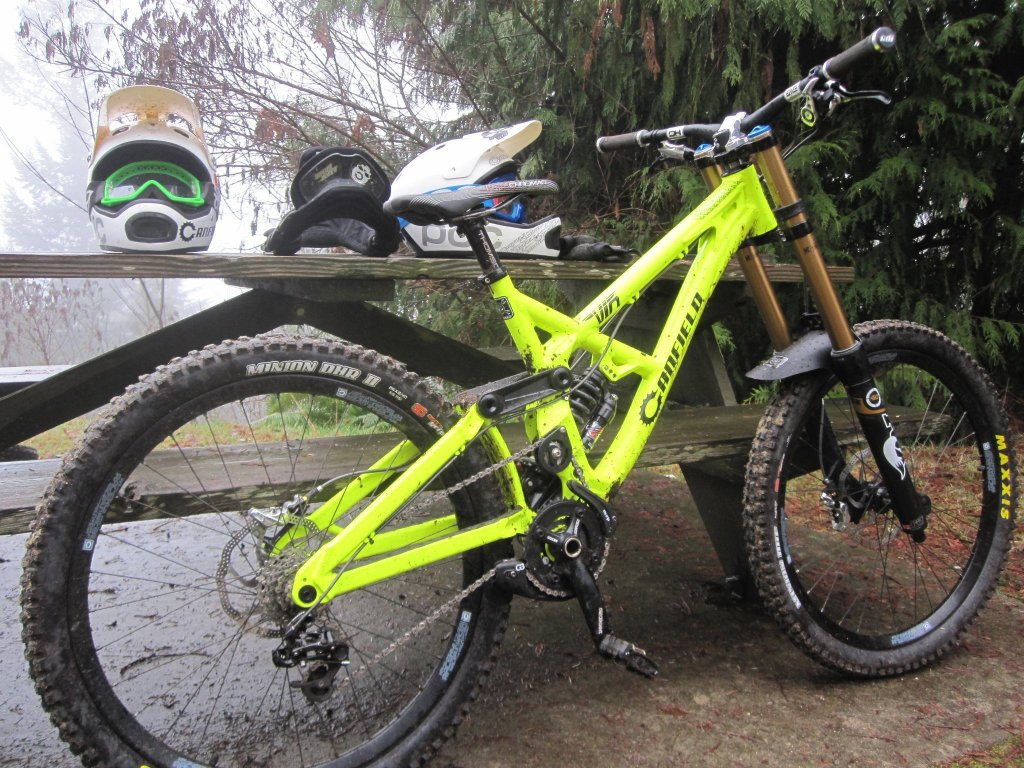 Post your Canfield Brothers bikes.... New, Old or Sold!!!! Would love to see them-2013.jpg