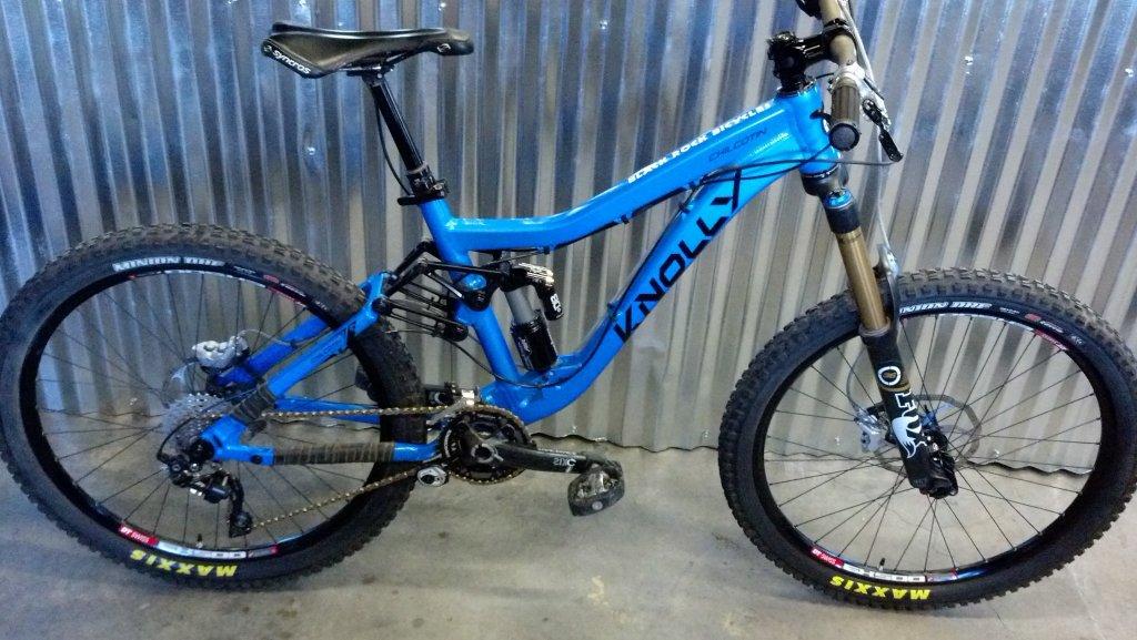 Knolly Bikes: Who's got demo's?-2013-knolly-chilcotin.jpg