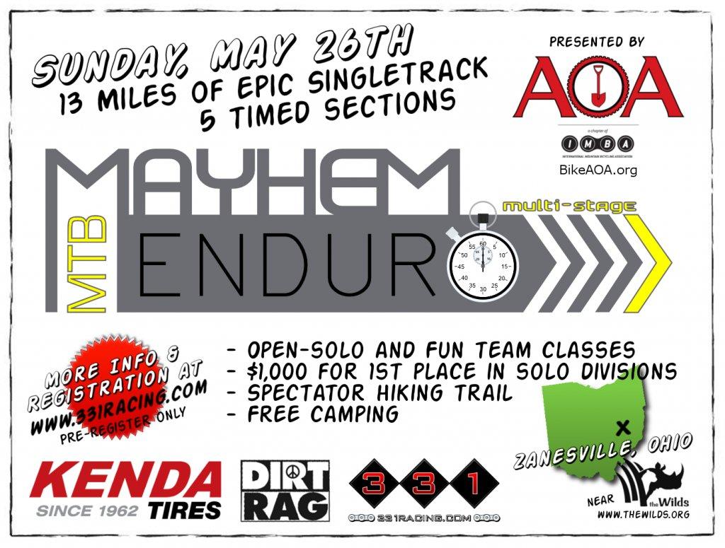 2013 Events!-2013-mayhem-ad.jpg