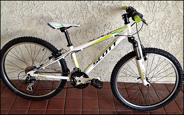 Mountain Bike for my sons - Need recommendation-2013-scott-contessa-scale-jr-24.jpg