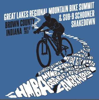 Name:  2013 Shakedown T-shirt Final-small.jpg