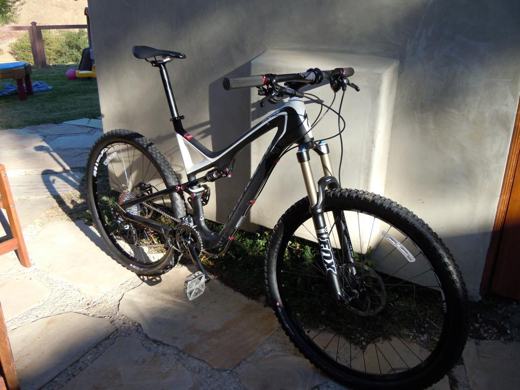 2013 Specialized bike release dates?-2013-stumpy-01.jpg