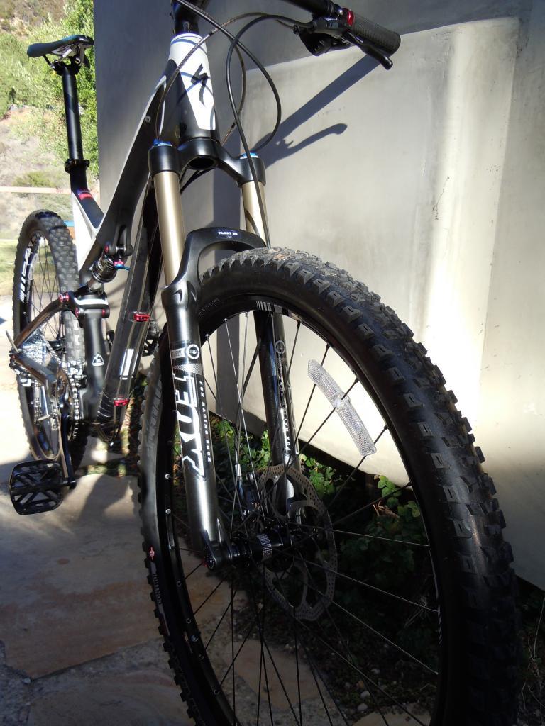 2013 Specialized bike release dates?-2013-stumpy-02.jpg