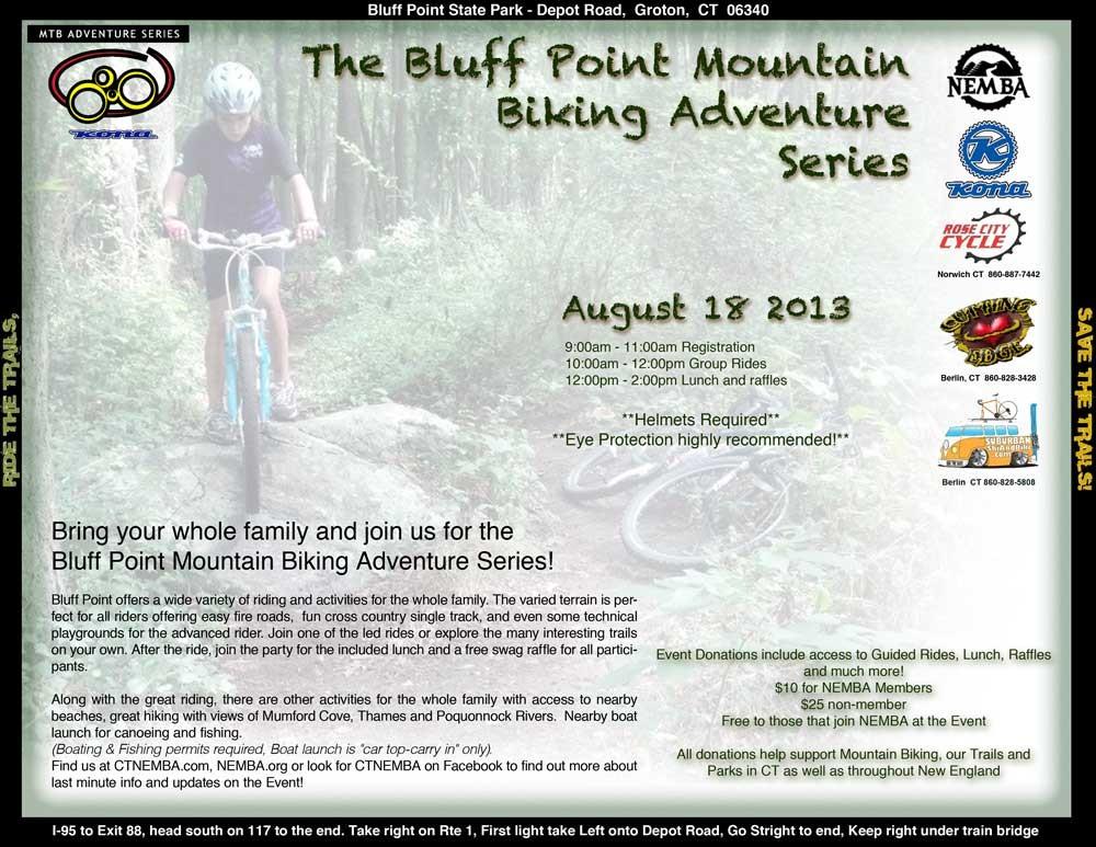 Bluff Point Mt Bike Adventure Series-2013-test-1.jpg