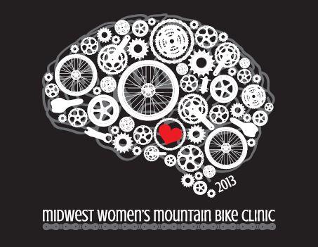 Name:  2013 Women's Clinic Brain Logo Black.JPG Views: 4841 Size:  42.7 KB