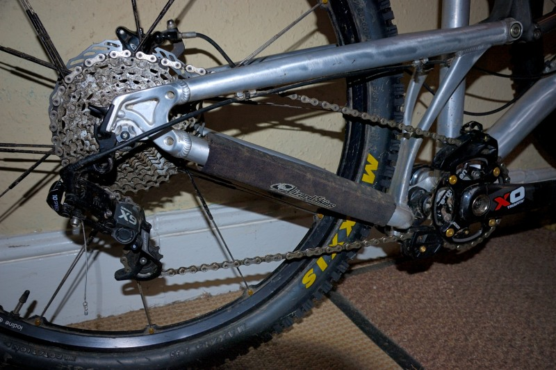 x.9 type 2 derailleur problems-20130103_185156_003.jpg