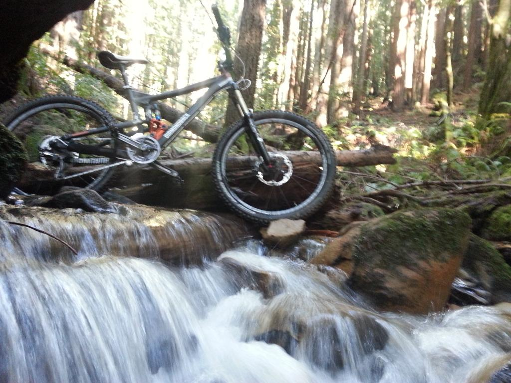 What did You do today on your mountain bike?-20130104_123343.jpg