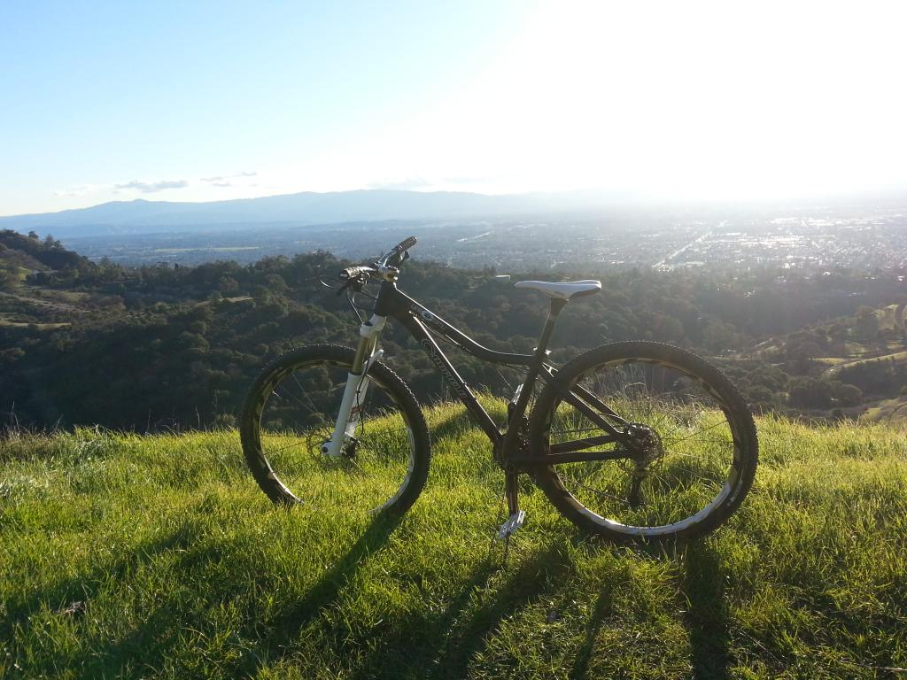 What did You do today on your mountain bike?-20130112_155335.jpg