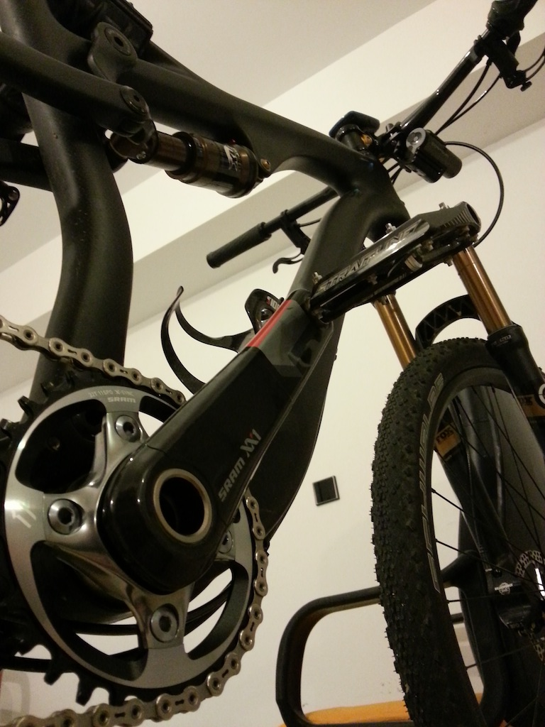 Dual Suspension Chinese Carbon  29er-20130117_061420.jpg